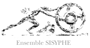 Ensemble SISYPHE